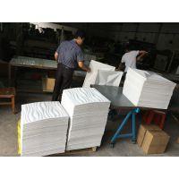 三维板出口外贸货源厂家-PVC3D墙板生产工厂批发出口-承接代加工三维板3D墙板生产制造