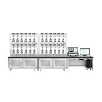 TD3500单相电能表检定装置