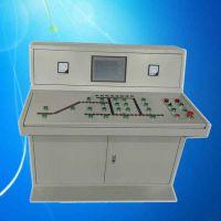 码垛机控制柜
