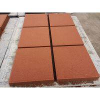 郑州厂家直销,建菱砖,植草砖,烧结砖