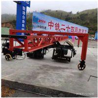 东恒机械SY-1000大型刨纹机