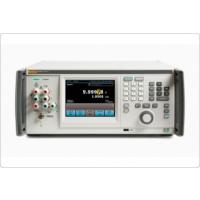 美国Fluke/福禄克Fluke 5730A高精度多功能校准器