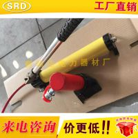KMQ110-210手动液压开门器 消防液压开门器?破门器