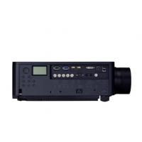 日立TCP-D1080W投影机 8500流明双灯DLP高清工程原装正投投影机 现货包邮