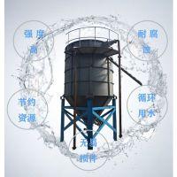 尾水处理设备 洛阳美卓重工制造 保证质量