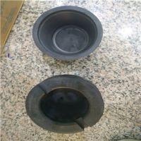 天津 销售2-7/8寸钢塑材质1620套NUE扣型护丝帽