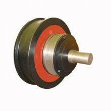 上起起重专业制造(图)-行车轮报价-莱芜行车轮