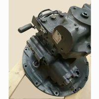 供应小松挖掘机PC130-7液压泵