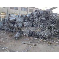 博罗龙华废铁废钢回收公司,龙华回收废旧钢材找亿顺