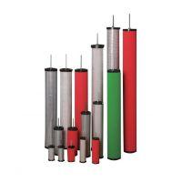 厂家热销汉克森精密滤芯E1-20,E3-20,E5-20,E7-20,E9-20