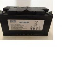 Sonsunschie蓄电池A412(12V65AH江西特价供应
