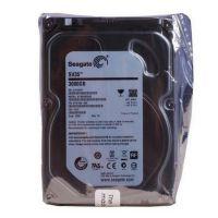 Seagate/希捷 ST3000VM002 3T台式机高清监控硬盘 监控专用硬盘