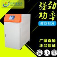 供应塑机辅机模温机-水式模温机-油式模温机-塑机辅机模温机