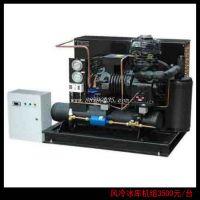 专业批发 冷藏库冷库设备 速冻冷库机组维修保养