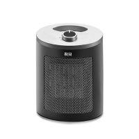 视贝便携多用迷你取暖器电暖器/气台式摇头宝暖风机SH1128P 批发