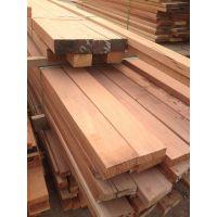 柳桉木地板型号 高端柳桉木板材厂家