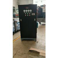 供应制氮机设备1-10立方有现货