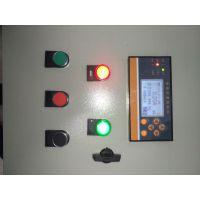 液位控制,水位控制,定量加水,压力控制,温度控制,流量控制及定量控制