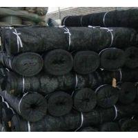 供兰州黑色遮阳网和甘肃遮阳网