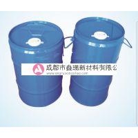 SF-280供应环氧地坪专用有机硅消泡剂(可取代德谦6800)