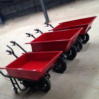 农用上山拉肥料车 独轮的牢固结实工具车 奔力DL-QYTC