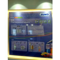 604514/2280-1-040-070 德国JUMO 原装进口现货