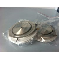 美国POWEREX平板晶闸管 RBS80670XX R9G00218XX RBT83643XXOO