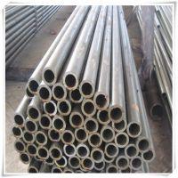44*8聊城冷轧精密无缝钢管定做生产/材质规格齐全