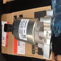 天木矿区:矿机柴油机水泵4089909康明斯QSX15