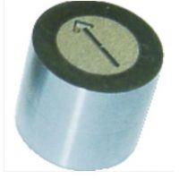 浦谷 金型デートマークOM型 10mm OP-OM-10 资料及使用方法