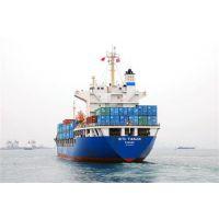到柬埔寨海运好还是陆运好 面膜等护肤品出口到柬埔寨需要什么资料
