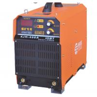 贵州煤矿专用电焊机660V,河南1140V矿用焊机厂家直销