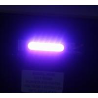 遥控无人机led光源cob智能无人机专用2v红光警示灯绿光无人机信号灯供应