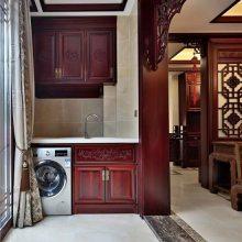 长沙高端原木定制水性涂料、原木房门、衣柜门定制选购指南