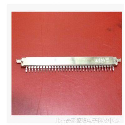 LVDS连接器1.0 30P FI-X30SSLA-HF-R2500 中贴/低贴 连接器