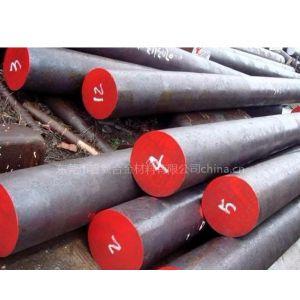 供应耐候钢Q390GNH    L53901