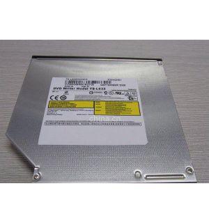 供应三星TS-L632H DVD-RW刻录机  IDE并口光驱