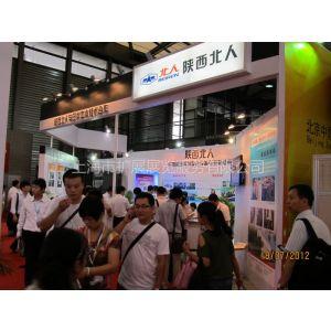 供应2014第八届广东国际涂布印刷加工设备及材料展览会