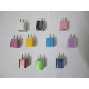 供应三代苹果充电器 迷你三代苹果充电器 USB三代苹果充电器