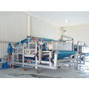 供应果泥生产线|番茄酱生产线设备|碳酸饮料生产线|易拉罐饮料生产线