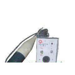 供应高频电火花检测仪