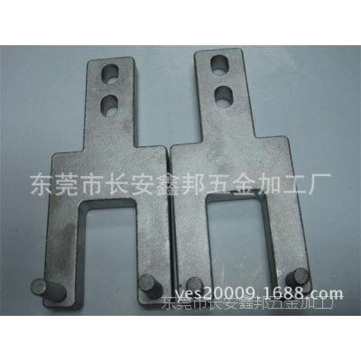 厂家供应非机动车配件铸造 电动车车灯不锈钢铸造