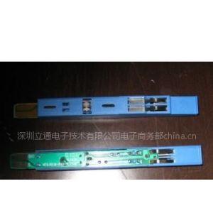 深圳华为原装保险端子JPX202-FA9-81B全国代理