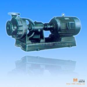 冷凝水提升泵价格供应信息