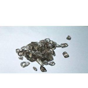 供应水晶虎石复合板原材料