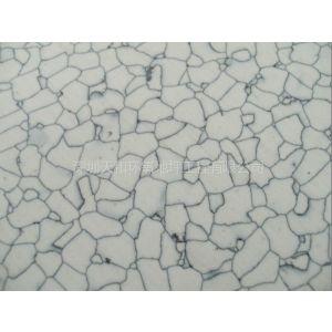 苏州PVC防静电地板,抗静电地板厂家直销