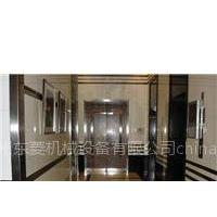 供应郑州电梯销售公司郑州东菱机械