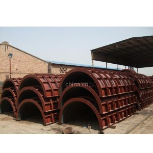 供应桥梁工程模板的加工及租赁 建筑模板 钢模板