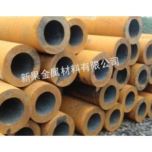 供应无缝钢管,合金管,化肥管,山东地质管