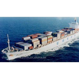 供应广州到天津海运,格,联系电话18588212813